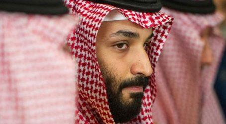 Ο διάδοχος της Σ. Αραβίας συζήτησε με τον Γ.Γ. του ΟΗΕ για την Υεμένη