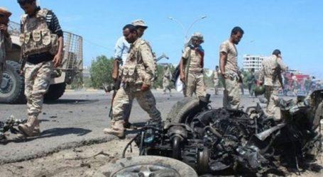 Επτά άμαχοι νεκροί και 20 τραυματίες από τη βομβιστική επίθεση στη Μόχα