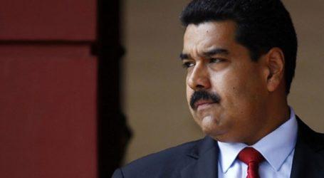 Δεν έχει εκδοθεί ένταλμα σύλληψης του Χ. Γκουαϊδό ως τώρα