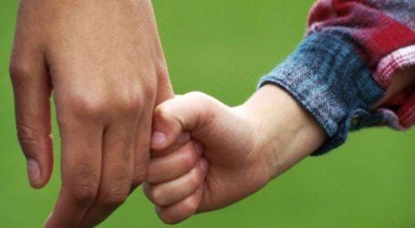 Τραγωδία στην Κρήτη: Απεβίωσε αγοράκι 2,5 ετών