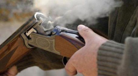 Πυροβολισμοί στην Πάτρα – Αναζητείται ένα άτομο