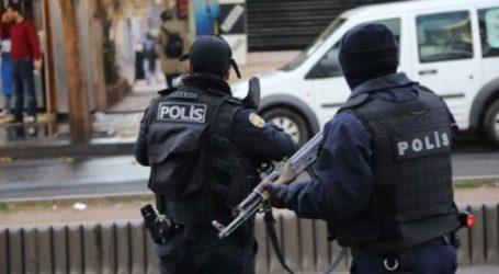 Συνελήφθησαν δεκάδες Τούρκοι πιλότοι κατηγορούμενοι για διασυνδέσεις με τον Γκιουλέν