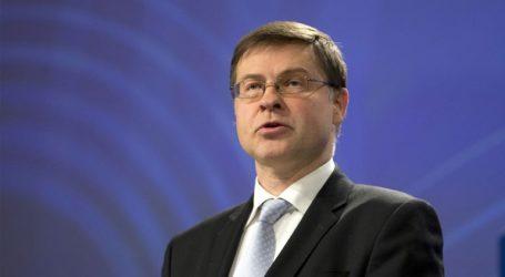 Σημαντική η υιοθέτηση του ευρώ για μικρές και ανοικτές οικονομίες όπως της Βουλγαρίας