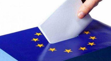 Έως 29 Μαρτίου οι αιτήσεις Ελλήνων κατοίκων της ΕΕ για τις ευρωεκλογές