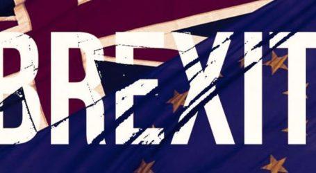 Ο βρετανικός Τύπος για τις εξελίξεις με το Brexit