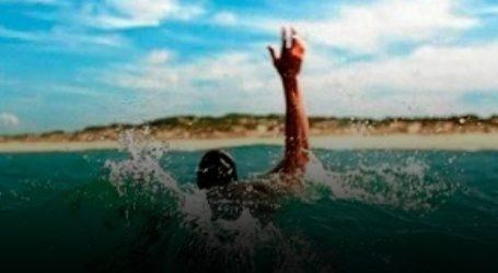 Λιμενικός έπεσε με αυτοθυσία στα παγωμένα νερά και έσωσε 71χρονο