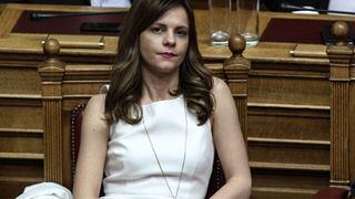 Η αύξηση του κατώτατου μισθού είναι η απόκριση σε μία μεγάλη ανάγκη της ελληνικής κοινωνίας