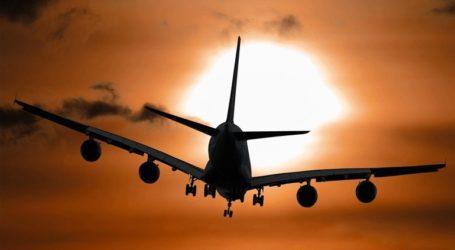 «Φήμες»… για ρωσικό αεροσκάφος που βρίσκεται στο Καράκας για να παραλάβει τόνους χρυσού