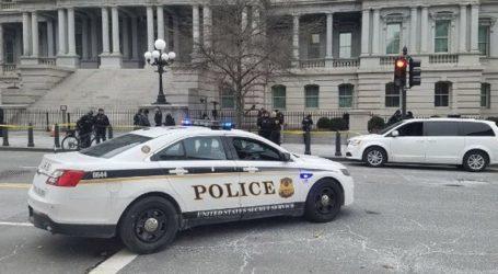 ΗΠΑ: Άνδρας προσπάθησε να πλησιάσει την αυτοκινητοπομπή του Τραμπ