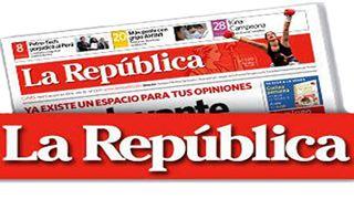 «Ο Αλέξης Τσίπρας παίζει το χαρτί του αντίο στη λιτότητα και της επιστροφής… στις ρίζες»