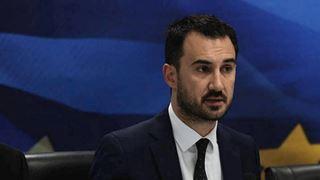 «Ο λαός έκανε τεράστιο βήμα πολιτικής αλλαγής στα τέσσερα χρόνια κυβέρνησης ΣΥΡΙΖΑ»