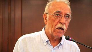 Στόχος μας να είναι ο ΣΥΡΙΖΑ πρώτο κόμμα στις ευρωεκλογές και πρώτος με διαφορά στις εθνικές εκλογές