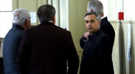 «Ομερτά» καταγγέλλουν οι δικηγόροι των κατηγορουμένων