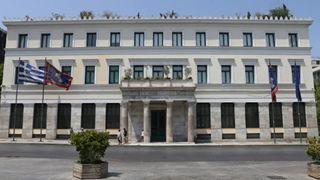 Πιλοτικό πρόγραμμα προμηθειών στον Δήμο Αθηναίων, για την πρόληψη της εργασιακής εκμετάλλευσης