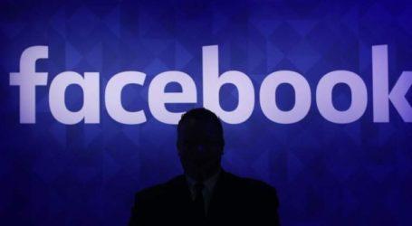 Παρά τα σκάνδαλα, το Facebook αύξησε τόσο τους χρήστες, όσο και τα κέρδη του