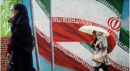 Tο οικονομικό όχημα για να παρακάμψουν τα αντίποινα στο Ιράν