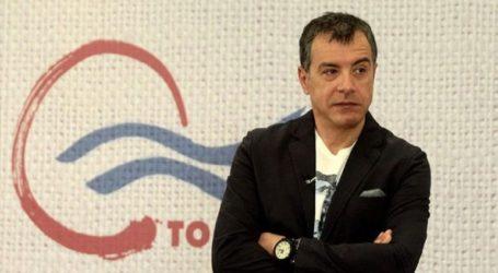 Η Θεσσαλονίκη πρέπει να μείνει η πρωτεύουσα δύναμη σε όλη την ευρύτερη περιοχή