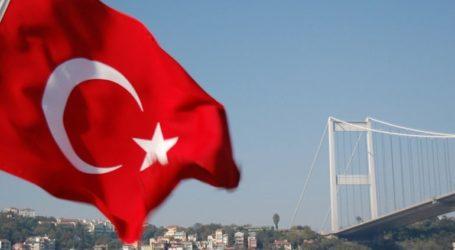 Ηχηρό μήνυμα προς την Τουρκία από τους «7» του Ευρωπαϊκού Νότου