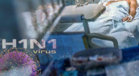 Στους 18 οι νεκροί από τη γρίπη