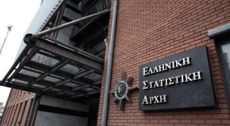 Το ΣτΕ επιφυλάχθηκε να εκδώσει απόφαση για τον κανονισμό λειτουργίας της ΕΛΣΤΑΤ