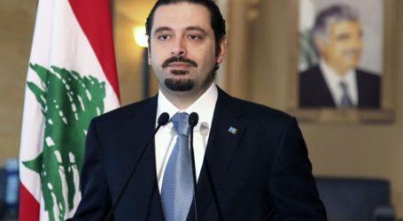 Σχηματίστηκε κυβέρνηση εθνικής ενότητας στον Λίβανο