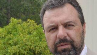«Η Συμφωνία των Πρεσπών επιτέλους διασφαλίζει τα ελληνικά προϊόντα»