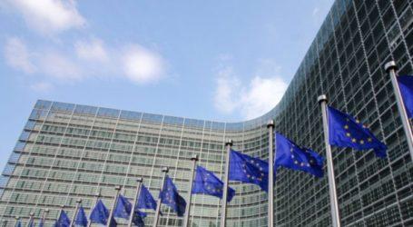 Οι δημοσιογράφοι καλούν Γαλλία – Γερμανία να συμφωνήσουν για τη μεταρρύθμιση των δικαιωμάτων πνευματικής ιδιοκτησίας