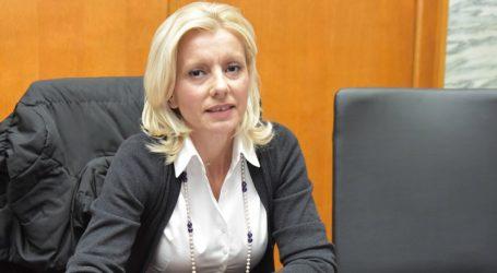Καραλαριώτου: «Πάρκο των… ευρώ και όχι των Ευχών» – Δαπανήθηκαν περί τα 1,5 εκ. ευρώ!