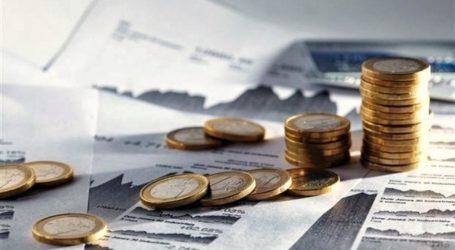 """""""Φτωχοί"""" οι Θεσσαλοί: Στις 12.662 ευρώ το κατά κεφαλήν ΑΕΠ για κάθε κάτοικο"""
