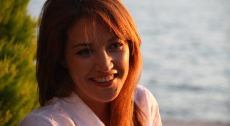 Στις 6 Φεβρουαρίου παρουσιάζει ψηφοδέλτιο η Νάνσυ Καπούλα – Ποια ονόματα «παίζουν»