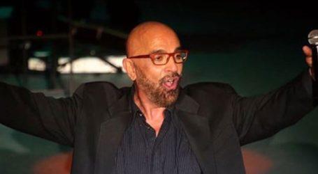 Μήνυση εναντίον του Γιάννη Ζουγανέλη για ρατσιστικές και αντιμεταναστευτικές δηλώσεις