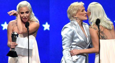Critics' Choice Awards 2019: Οι μεγάλοι νικητές της βραδιάς!