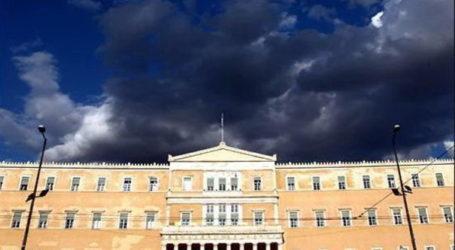 Η Φαλκίδευση της Δημοκρατίας. Γράφει η Μαρία Καραγιάννη