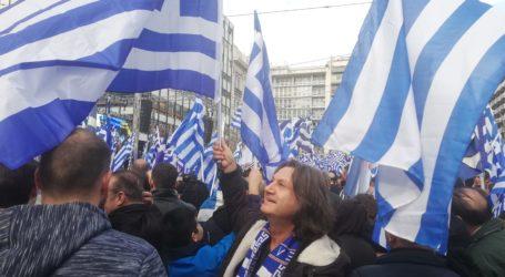 Οι Βολιώτες του συλλαλητηρίου της Αθήνας. Ποιοι συμμετέχουν…