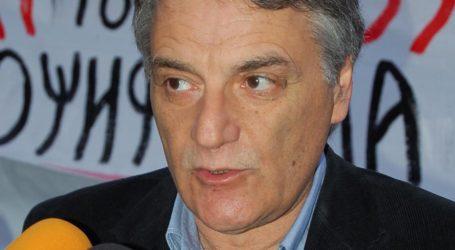 «Ο ΣΥΡΙΖΑ θα είναι πρώτο κόμμα στις εκλογές»