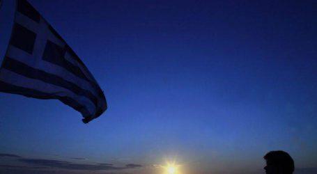 «Η Ελλάδα του 2019 αλλάζει σελίδα»