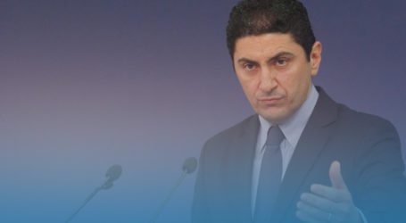 Συμφωνία των Πρεσπών: «Η Κυβέρνηση δένει χειροπόδαρα τη χώρα και δημιουργεί ένα θερμοκήπιο αυριανού αλυτρωτισμού»