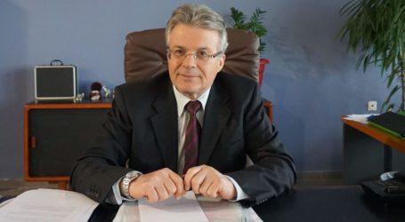 O Απ. Παπαδούλης στο TheNewspaper.gr: «Ήρθα για να κερδίσω τον Δήμο κι όχι για να παίξω ρόλο βαστάζου…»