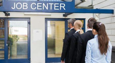 Ξεκινούν οι εργασίες για τη λειτουργία του Job Center στα Παλιά Βόλου