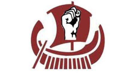 Συνδικάτο ΟΤΑ Μαγνησίας: Εδώ και τώρα μονιμοποίηση όλων των συμβασιούχων
