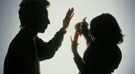 Βολιώτης έδειρε τη γυναίκα του και μετά την πήγε στο Νοσοκομείο