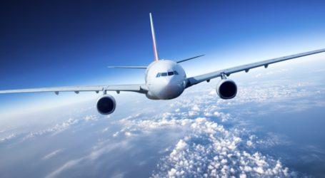 Για ποιον λόγο η επιβίβαση στο αεροπλάνο γίνεται πάντα από τα αριστερά;