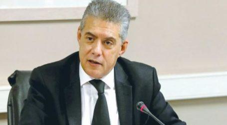 Κώστας Αγοραστός: «Άμεση ανάγκη για την αντιμετώπιση του δημογραφικού η δημιουργία Υπουργείου Οικογένειας»