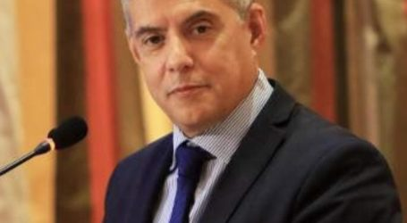 Έντεκα νέα έργα ύψους 9,2 εκατ. ευρώ για την Π.Ε Λάρισας ξεκινούν από την Περιφέρεια Θεσσαλίας