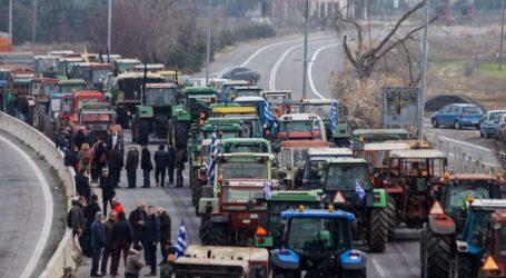 H Πανελλαδική Επιτροπή των Μπλόκων καταγγέλλει την δικαστική δίωξη σε βάρος αγροτών