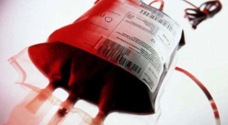 Αρχιμανδρίτης στην Ελασσόνα έχει άμεση ανάγκη από αίμα
