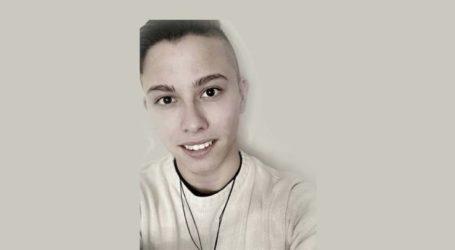 Σήμερα το μεσημέρι στο Καρπενήσι η κηδεία του 22χρονου Αλέξανδρου – Τι ζήτησε η οικογένειά του