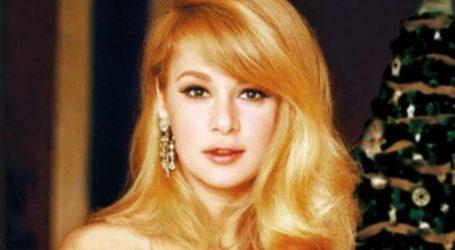«Η Αλίκη Βουγιουκλάκη ήταν σταρ, αλλά μέτρια ηθοποιός!»