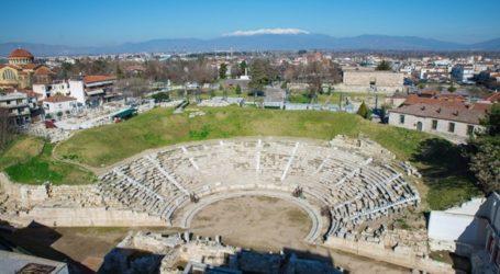 Γιαλαμάς για εκχώρηση αρχαιοτήτων στο υπερταμείο: Η κυβέρνηση συνεχίζει να εξαπατά τους πολίτες
