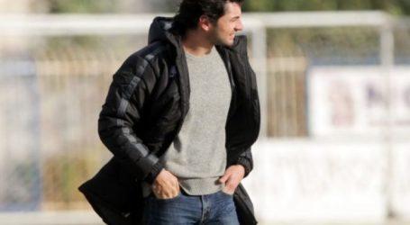 Φεράντο: «Τέλεια συμπεριφορά από τους ποδοσφαιριστές μου»
